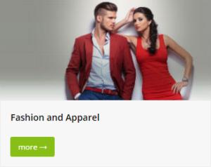 I1-Fashion