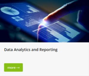 S3-Data Analytics