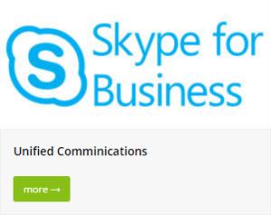 T6-Skype