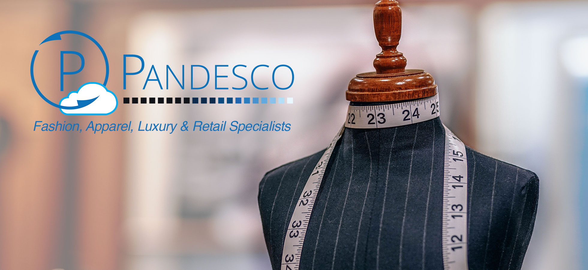 b0a261cd Home - PANDESCO: Fashion, Apparel, Luxury and Retail Specialists
